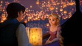 Beneath the Lanterns 01 KHIII.png