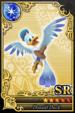Card 00000393 KHX.png