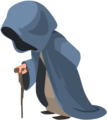Cloaked figure KHUX.png