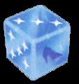 CoD Board Dice Cube.png