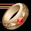Force Ring KHIII.png