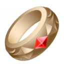 Force Ring