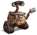 Magazine Issue 4 LightCycleWALL-E.png