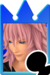 Marluxia - M (card).png
