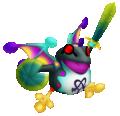 Sir Kyroo (Nightmare) KH3D.png