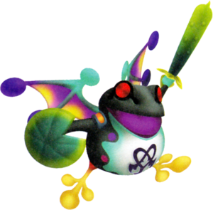 Sir Kyroo (Nightmare) KH3D.png
