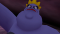 Ursula's Revenge 02 KHII.png