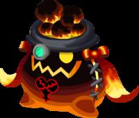 Bag O' Coal KHX.png