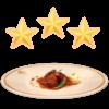 The Beef Bourguignon+ dish sprite