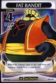 Fat Bandit ADA-60.png