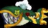 Green Trident Tail KHX.png