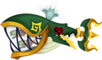 Green Trident Tail KHX.png
