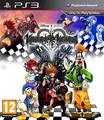 Kingdom Hearts HD 1.5 ReMIX Boxart EU.png