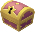 LOD Small Chest.png
