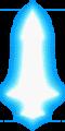 Riku's Bladecharge 2 KHD.png