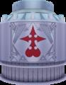 Xemnas (Dragon) Energy Core KHII.png