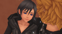 Xion's End 01 KHD.png