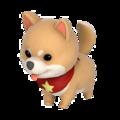 Dog-G-01 KHIII.png