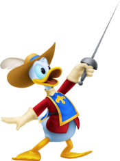 Donald Duck CotM KH3D.png