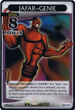 Jafar-Genie LaD-60.png