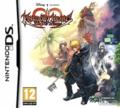 Kingdom Hearts 358-2 Days Boxart PAL.png