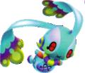 Me Me Bunny (Rare) KH3D.png