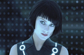 Quorra - Tron Legacy.png