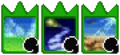 Removed Cards (card).png