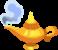 Three Wishes Keychain (Upgrade 4) KHX.png