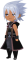 Xehanort KHDR.png