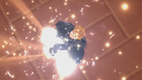 Xion's End 02 KHD.png