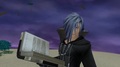 Zexion's Absent Silhouette Appears 01 KHIIFM.png