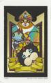 AR Card AKHJ-001.png