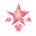 Abounding Crystal KHBBS.png