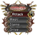 Command Menu (Badlands) KG KHIIFM.png