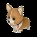 Dog-G-02 KHIII.png