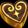 Gold Heart KHX.png