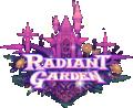 Radiant Garden Logo KHIIIRM.png