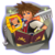 Record Keeper Sora Trophy KHHD.png