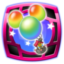 Balloon Master Trophy KH3DHD.png