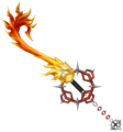 Bond of the Blaze KH3D.png
