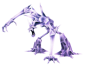 Ice Colossus KHBBS.png