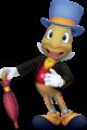 Jiminy Cricket KH3D.png