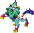 Aura Lion (Rare) KH3D.png