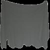 "The Cloth<span style=""font-weight: normal"">&#32;(<span class=""t_nihongo_kanji"" style=""white-space:nowrap"" lang=""ja"" xml:lang=""ja"">大きな布</span><span class=""t_nihongo_comma"" style=""display:none"">,</span>&#32;<i><br>Ōkina Nuno</i><span class=""t_nihongo_help noprint""><sup><span class=""t_nihongo_icon"" style=""color: #00e; font: bold 80% sans-serif; text-decoration: none; padding: 0 .1em;"">?</span></sup></span>)</span>"