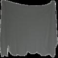 Cloth KH.png