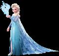 Elsa KHIII.png