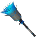 Lord's Broom (SP) KHII.png