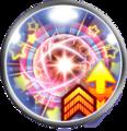 Ragnarok Icon FFRK.png