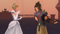 The Ball of Her Dreams 01 KHBBS.png